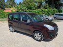fiat-doblo-1-4-t-jet-active-natural-power-metano