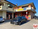 ford-focus-station-wagon-focus-1-0-ecoboost-12
