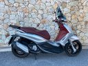 Scooter Piaggio Beverly Sport Tourer 350, ABS 2016