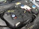 Motore VolksWagen PASSAT 1.9 TDI AVF (96kw) usat