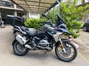 bmw-r-1200-gs-exclusive-2018