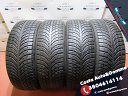 235 60 18 Michelin 2017 85%MS 235 60 R18 Gomme