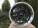cerchi-bbs-17-18-per-bmw-made-in-germany
