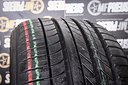goodyear-gomme-usate-estive-275-45-20-11-22