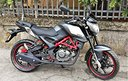 new-ksr-moto-grs-125-limited-edition-2019