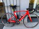 bicicletta-spezzotto-aero