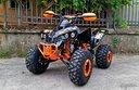 new-quad-megaraptor-super-well-125-cc-r8