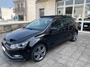 VOLKSWAGEN Polo 1.4 TDI 90 CV Highline BlueMotion Technology