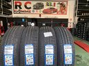 4 Gomme Nuove 195 55 20 95H Toyo Inv
