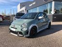 abarth-595-1-4-turbo-t-jet-180-cv-70-