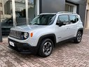 jeep-renegade-1-6-multijet-cv-sport