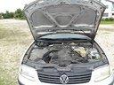 Volkswagen Passat (ricambi usati)