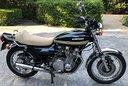 Kawasaki Z 900 - 1975