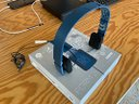 bang-olufsen-beoplay-form-2