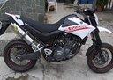 ovale-titanium-roadsitalia-yamaha-xt-660-x-r