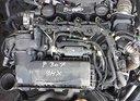 motore-usato-peugeot-307-1-6-hdi-9hx