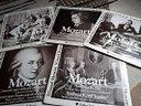 Musica classica in Vinile