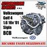motore-golf-4-1-6-16v-01-sigla-bcb