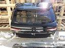 musata-porte-e-airbag-citroen-ds3-crossback-2020
