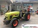 trattore-claas-rb140-frutteto