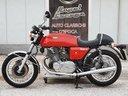 laverda-750sf-2
