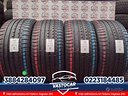 Gomme seminuove ACCELERA 255/35/19 96Y