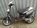 smembro-per-ricambi-scooter-benelli-491-50-cc