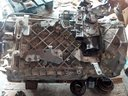 Cambio ZF 16S2221TD NEW ECOSPLIT