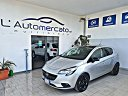 opel-corsa-1-2-5-porte-black-edition