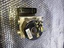 centralina-pompa-abs-chrysler-300c
