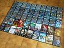 50 Giochi PC e DVD allegati TGM - dal 01 al 50