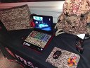 Notebook Gaming MSI Camo Squad Limited Edition