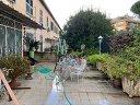 appartamento-bilocale-con-terrazzo-di-50-mq