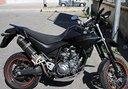 special-carbon-roadsitalia-yamaha-xt-660-x-r