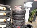 245 45 r 20 103y stella bmw pirelli pzero lxry new