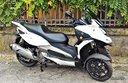 nuovo-qooder-qv3-350cc-3-ruote-patente-b-