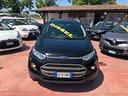 ford-ecosport-1-5-90-cv-anno-2015