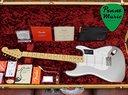 Fender 50 Stratocaster American Original