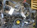 motore-renault-laguna-1-9-dci-2006-f9q17