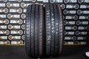 pirelli-gomme-usate-invernali-195-60-16c-07-19