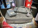 Proel rm200 microfono wireless archetto - kit