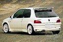 alettone-portellone-posteriore-peugeot-106