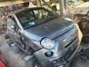 fiat-500-169a4000-1-2-benz-51kw-airbag-ok
