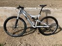 MTB Cannondale Scalpel 29er 3 Cross Country 2013 L