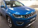 jeep-compass-1-4-multiair-2wd-limited