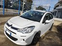 CITROEN C3 1.0 puretech Seduction 68cv - 2015