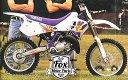 ricambi-yamaha-yz-250-1993-95