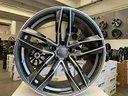 Cerchi Audi raggio 19 OMOLOGATI cod.3498232