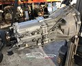 Cambio manuale 6 marce BMW Serie 3 320 2.0 TD
