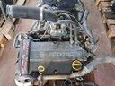 Motore Opel Agila o Corsa 1.2 Benz ( Z12XE) 2004